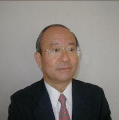 代表取締役 取引主任者: 和田謙次